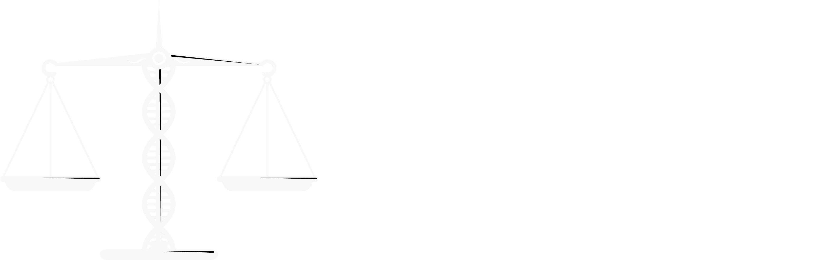 Forensic Genealogy for Law Enforcement